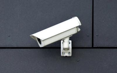 BHV binnen een High Tech Security Bedrijf | Marieka Baars - BHV Advies & Veiligheid