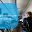 veiligheid in een vliegtuig