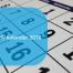 BHV kalender 2018