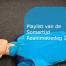 reanimatiedag reanimatieliedje