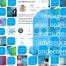 BHV masterclass Instagram voor BHV opleiders, instructeurs, adviseurs en ondernemers BHV4daagse