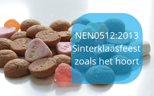 nen0512 Sinterklaas