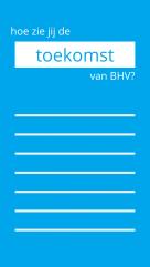 IGBHV 18