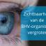 zichtbaarheid vergroten van BHV organisatie