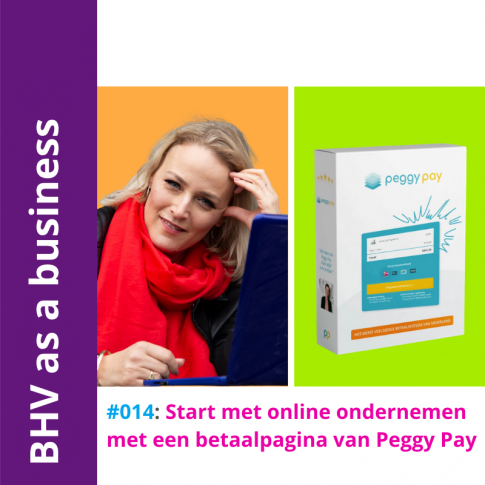 PDC 014 online ondernemen Peggy Pay 1 1