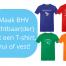 blogbanner BHV kleding