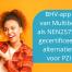 BHV-app van Multibel