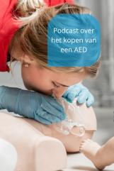 AED kopen pin 2