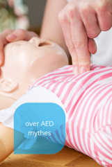 AED kopen pin 3