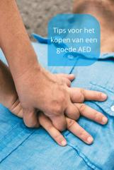 AED kopen pin 4