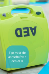 AED kopen pin 5