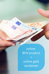 Peggy Pay 4 online bhv product