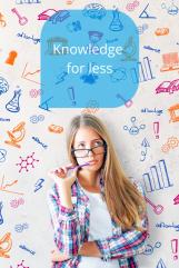 gratis BHV advies knowledge