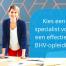 BHV specialist